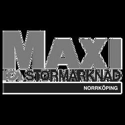 MAXI Norrköping
