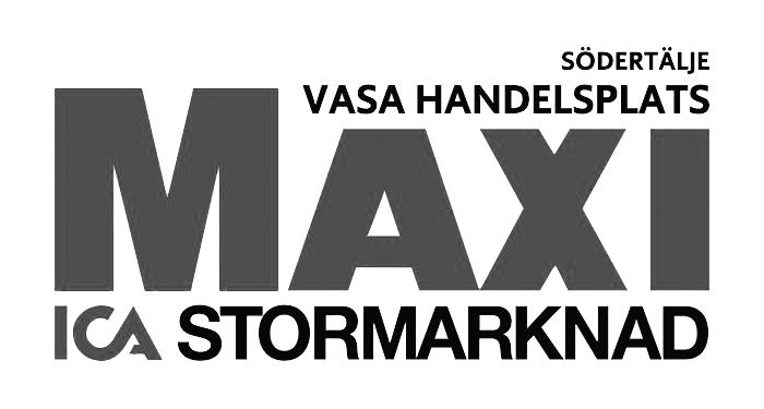 ica-maxi-700x375-8