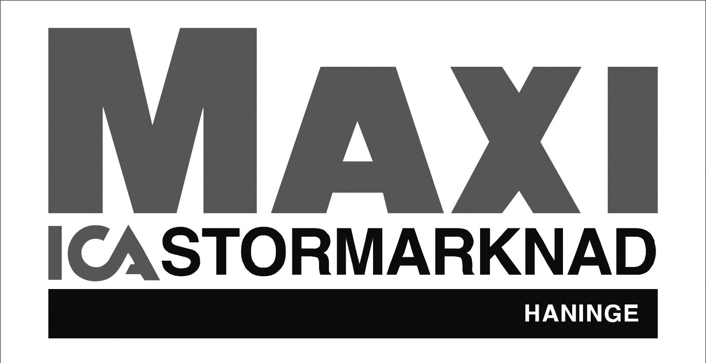 ica-maxi-haninge (kopia)