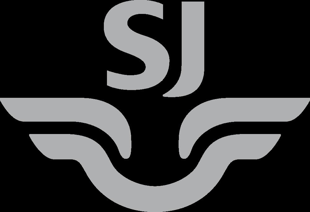 SJ_logo (kopia)