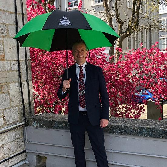 DHSB Umbrella