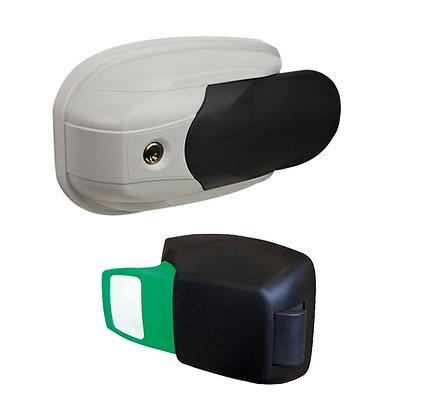 Fermod UK430/431 internal handle