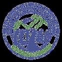 Swim Wild Wye Logo