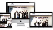 We Teach Drama