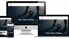 CrossFit KIA