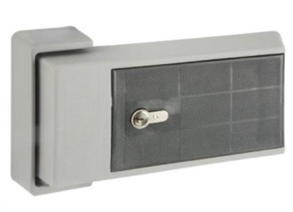 Fermod 921 locking handle