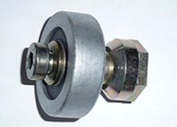 Fermod 3530 fixed bearing