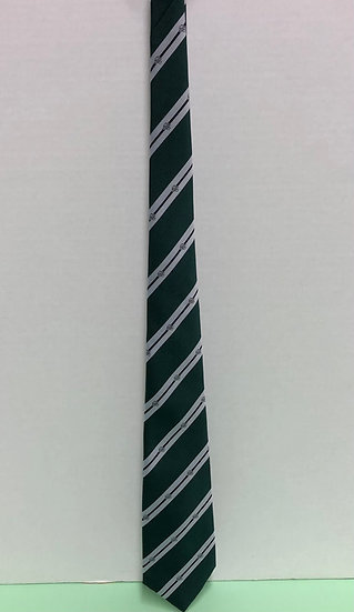 DHSB Alumni Tie