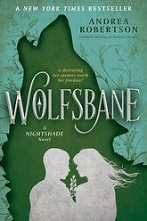 Wolfsbane_12-5.jpg