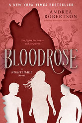 Bloodrose_12-5.jpg