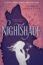 Nightshade_12-5.jpg