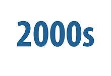 2000s.jpg