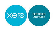 Allied Health Accounting is a Xero Certified Advisor