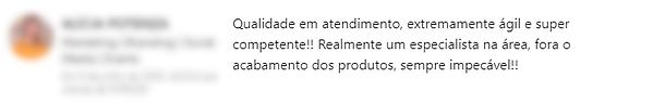 Melhor empresa de impressão 3D na região de Campinas