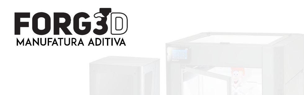 impressão 3d industrial Campinas, impressão 3d preço, impressão 3d brasil