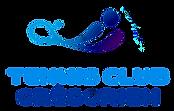 logo tennis club grégorien saint-grégoire rennes bretagne