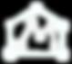 MEDIECO_sans_titre_Nouveau_Logo_Carré.pn