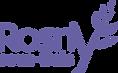 1200px-Logo_Rosny-sous-Bois.svg.png