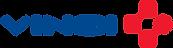 1200px-Logo_Vinci.svg.png