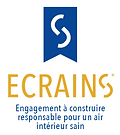 ADEME-ECRAINS (imprim ecran).png