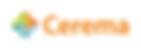 Logo_CEREMA.png