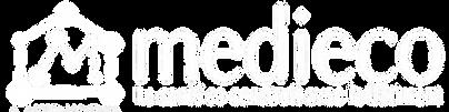 MEDIECO-sans fond-Logo-blanc.png