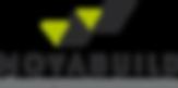 logo_novabuild.png