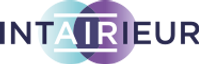 logo-immo-lab.png