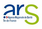 Logo_ARS-IDF_HD.webp