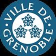 480px-Logo_Ville_Grenoble.svg.png