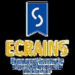 Logo-ECRAINSsans-fond.png