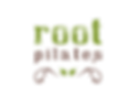 root logo1.png