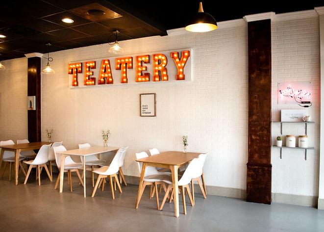 43-Teatery-1024x683.jpg