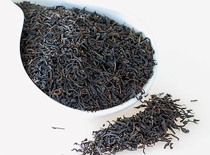 Teatery Black Tea