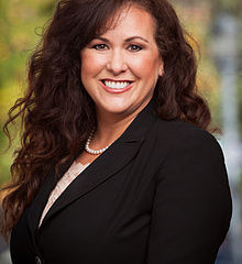 Meet the CA Assemblywoman behind an effort to lower the CA voting age