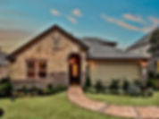 Houston, TX Real Estate Agent