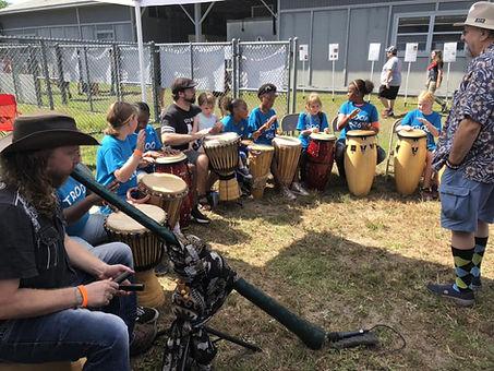 drums group.jpg