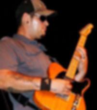 Joe Acosta 1 .jpg
