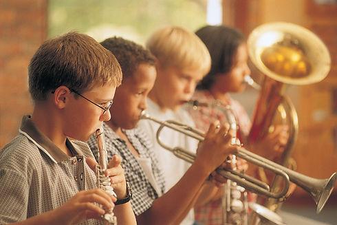 Children-instruments.jpg
