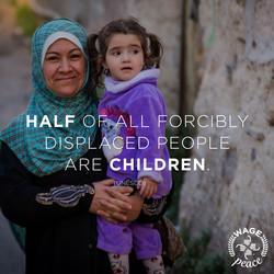 Conflict_Displaced-Children_Square