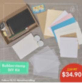 DIY Kit Sale promo.jpg