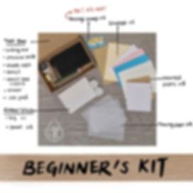 Beginner's kit.jpeg