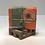Thumbnail: Patchouli Orange