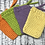 Thumbnail: Soap Saver Bags