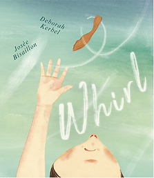 WHIRL.png