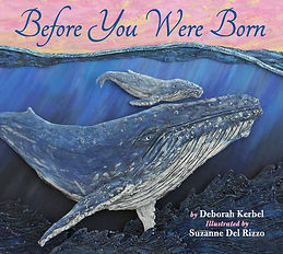 BeforeYouWereBorn Cover.jpg
