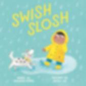 Swish Slosh Cover.jpg