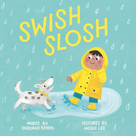 Swish Slosh Cover.jpg