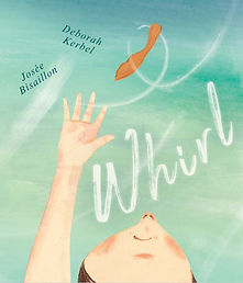 Whirl cover image.jpg
