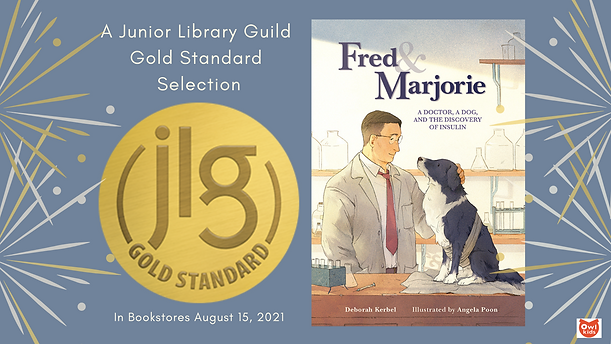 Junior Library Guild Selection.png